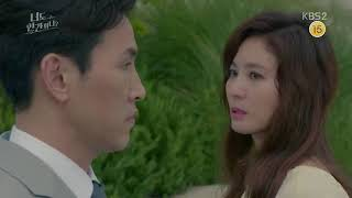 Drama Korea Are you human too, Eps. 1-2 (2018) subt. Bahasa Indonesia