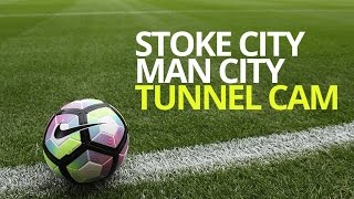 Download Video Stoke City v Manchester City MP3 3GP MP4