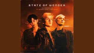 Play State of Wonder
