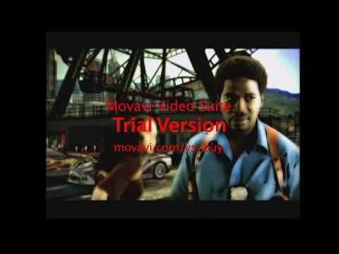 need for speed most wanted final persuit blacklist defeated (end of career)