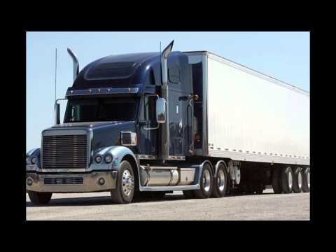 H & D Trucking Corp, Hauling Service, Jamaica, NY, 11432, (347) 440-5912