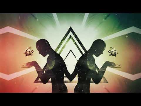 Tweekacore & Darren Styles – Shady People