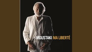 Ma Liberté (Live)