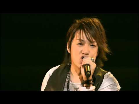 特捜戦隊デカレンジャー Dekaranger (HD 720p) - Psychic Lover