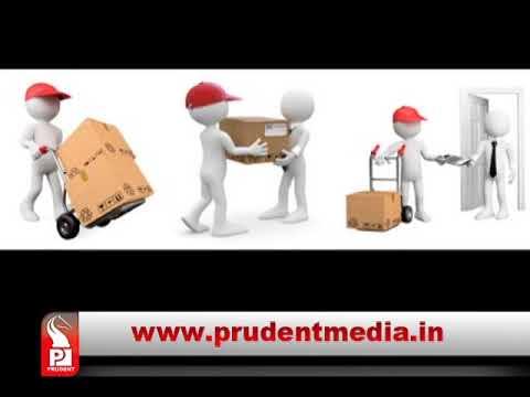 Prudent Media Konkani News 17 Mar 18 Part 2