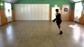 Video Rama Lama Ding Dong - Linedance download MP3, 3GP, MP4, WEBM, AVI, FLV Oktober 2018