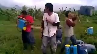San Rafael Petzal Huehuetenango.mp4