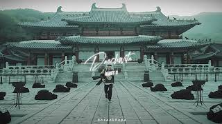 Download lagu Agust D — 대취타 (Daechwita)【3D & Bass Boosted】