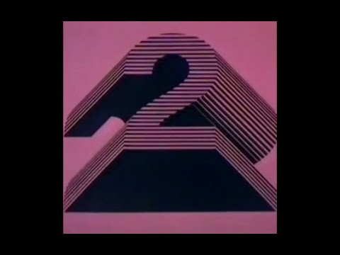 âtƒ - tried 2 reach u