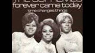 Diana Ross and The Supremes-No Matter What Sign You Are.flv