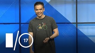 Speeding Up Your Android Gradle Builds (Google I/O '17)