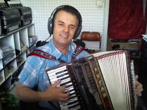 Mario BRUNETTI (Live) Du Bist das Mädchen – Musik : TURBOREINI