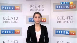 """""""Дневники вампира"""", 7 сезон: 2 серия вышла в переводе"""