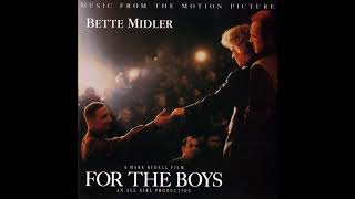 Watch Bette Midler I Remember You video