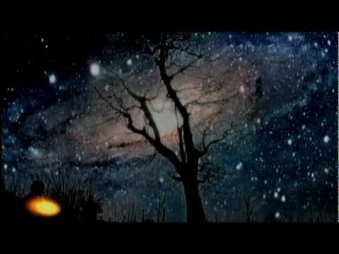 Austrian Christmas - Carol, Weast mei liacht ume sein - You will be my light to the other side