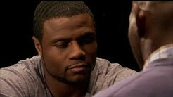 Face Off with Max Kellerman: Jean Pascal vs Bernard Hopkins II
