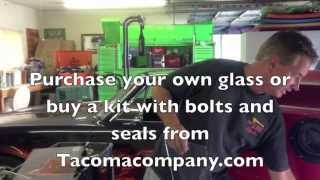 Harborfreight Sandblast Blast Cabinet Makeover With Tacomacompany Kit Part 1