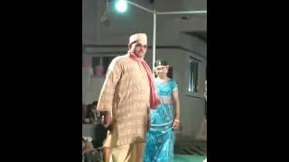 Hajar hathida vira tari jaan ma pravin Bhai Kapupara