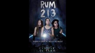 Комната 213 (2019) - смотреть онлайн фильм