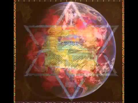 Sizzla Kalonji - Heavenly Father (Ark Of The Covenant Riddim) november 2015