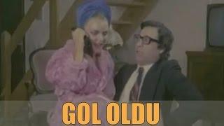 Gol Kralı / Kemal Sunal - Gol Oldu