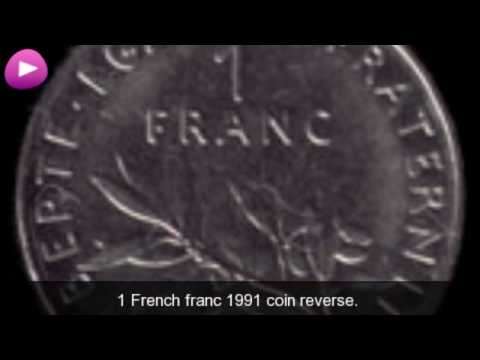 Franc Wikipedia travel guide video. Created by Stupeflix.com