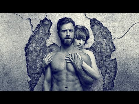 """The Leftovers Season 3 Episode 8 """"The Book of Nora"""" Review"""