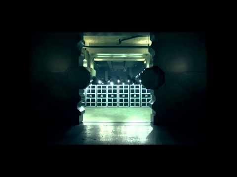 Resident Evil: Afterlife 3D - HD Trailer