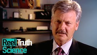 Forensic Investigators: Milosevic Family   Forensic Science Documentary   Reel Truth Science