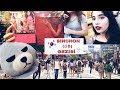 Kore Sinchon Gezisi Alışveriş mp3