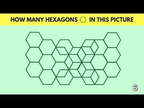 visual puzzles - Myhiton