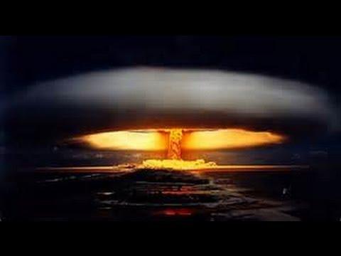 February 2014 Did Israel Use Radioactive Uranium in Syrian Missile Bombing? Last Days News
