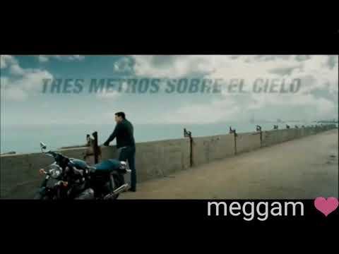 Te Olvidare - 3MSC ❤
