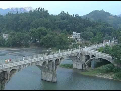 【Travelogue HQ】 Tongren of Guizhou / Episode 02 2/2