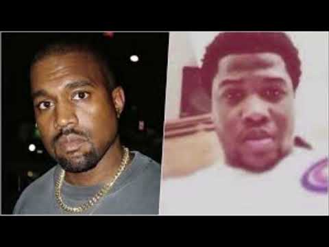 Kanye West Donates $150K To Family Of Chicago Security Guard Wrongly Gunned Down By Police Mp3