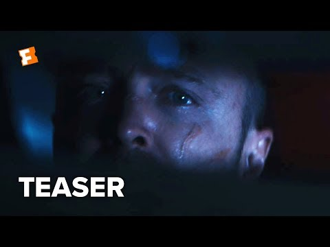 el-camino:-a-breaking-bad-movie-teaser-(2019)-|-'emmy's-commercial'-|-movieclips-trailers