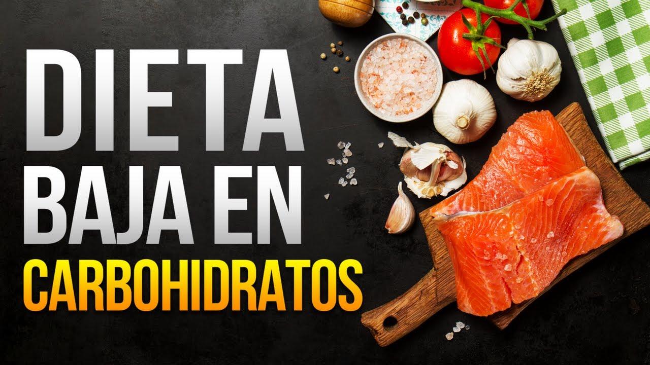 Dieta proteica para adelgazar 5 kilos