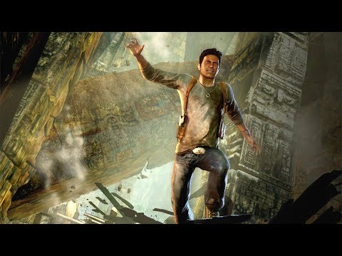 Test Remake: Uncharted: Drakes Schicksal - Test / Review (Gameplay) GameStar