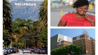 Moving To L.A. ||  HOW TO GET AN APARTMENT WITHOUT A JOB + MORE