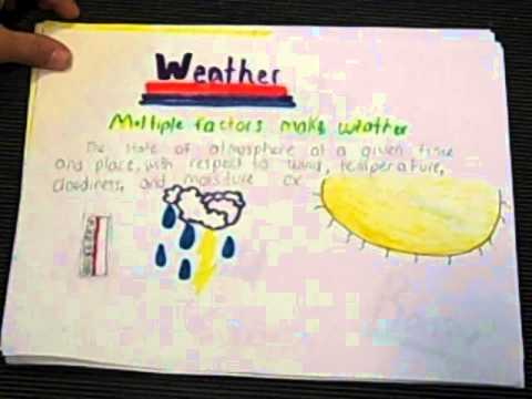 radiation weather climate conduction youtube