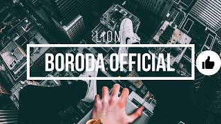LION 2018 - Boroda OFFICIAL