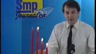 Smp journalen 1984