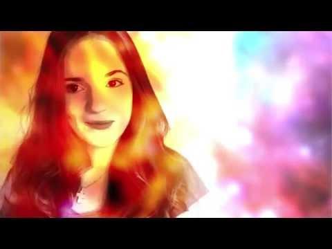 Music video Рома Жёлудь - Я НЕ ИГРУШКА ДЛЯ ТЕБЯ!