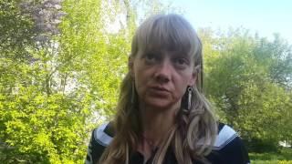 Наркоманка ищет закладку Новокузнецк(Наркоманка ищет закладку Новокузнецк Потеряла ключи) Если вам нужна помощь, позвоните +79236315114 и ваши близки..., 2016-06-01T02:39:22.000Z)