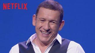 Dany de Boon des Hauts de France | Bande-annonce officielle | Netflix