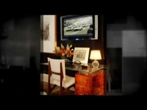 1 interior designer firm long island nyc boca raton flo youtube