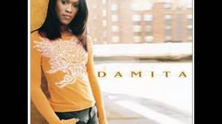 Watch Damita Calvary video