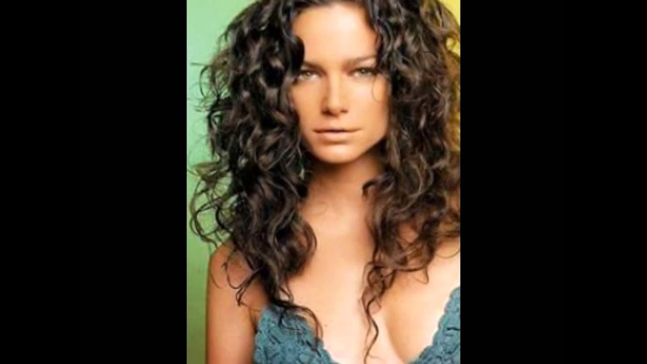 Download Hairstyles Curls