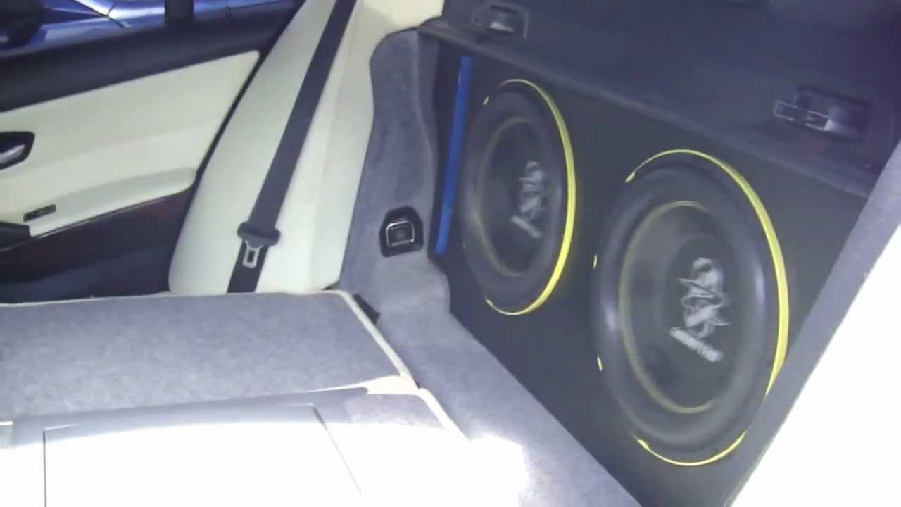 autobarn platinum car audio penrith bmw car audio system. Black Bedroom Furniture Sets. Home Design Ideas
