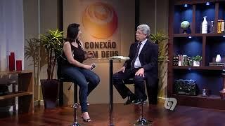 Video Programa Conexão com Deus - Soli Deo Gloria download MP3, 3GP, MP4, WEBM, AVI, FLV November 2018